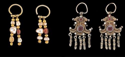 earrings in Russia1-min-min