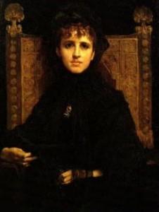 Genevieve Halevy-min