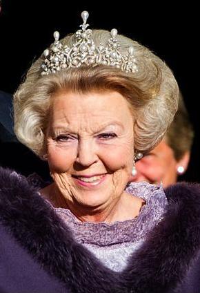 queen_of_the_netherlands