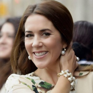 Crown-Princess-Mary-min