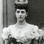 Alexandra Danish-min