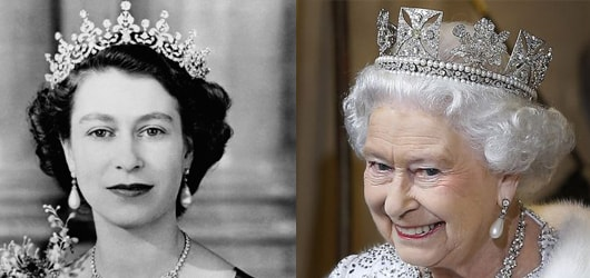 Queen Elizabeth3-min