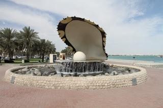 qatar-perl-min