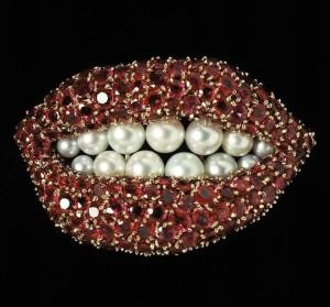 ruby _lips-min