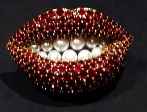 ruby_lips2
