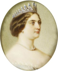 original cambridge tiara-min