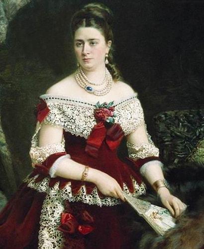 Countess-Vera_Zubova-min