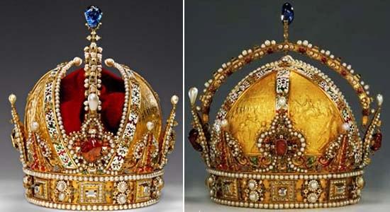 crown2-min