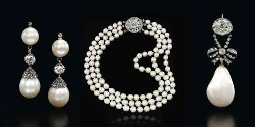 pearl-1-min