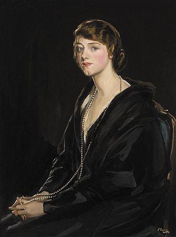 Mrs_E_Bowen-Davies