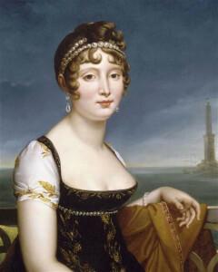 Caroline-Murat