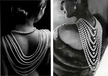pearl necklace sotuar-min