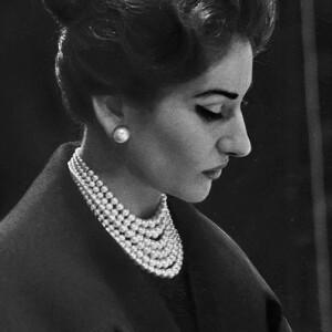 Maria Callas foto2