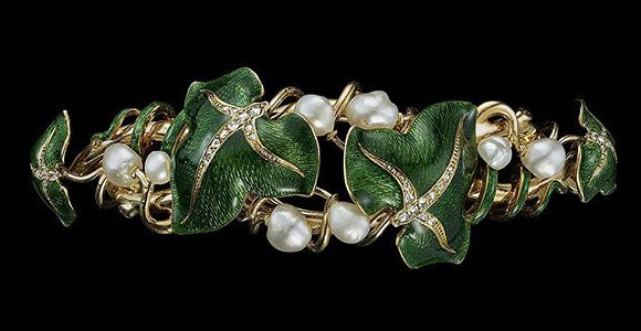 bracelet-Chaumet