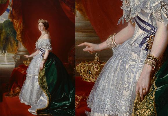 Empress_of_ France_ Eugenie