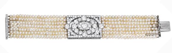 cartier-bracelet-1915