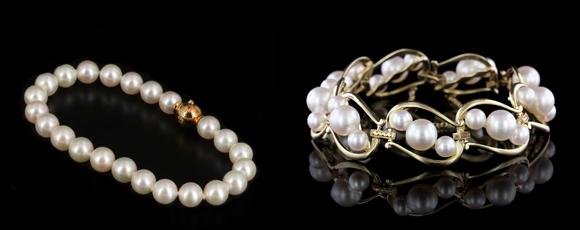 mikimoto_bracelets_pear
