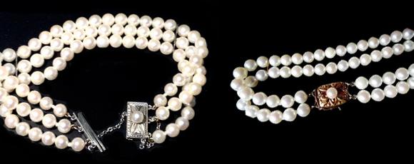 mikimoto_bracelets_pearl
